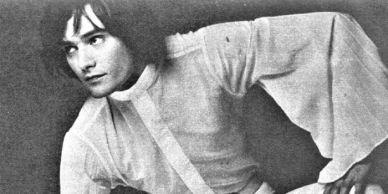 The Eye of Faith Vintage Blog Shop- Style Inspiration- Romeo and Juliet- Olivia Hussey Leonard Whiting - 1967 1968 Zefferilli Film- Romeo Style Fashion 2