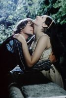 The Eye of Faith Vintage Blog Shop- Style Inspiration- Romeo and Juliet- Olivia Hussey Leonard Whiting - 1967 1968 Zefferilli Film- Romeo Style Fashion 3 13333- epic kiss