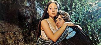 The Eye of Faith Vintage Blog Shop- Style Inspiration- Romeo and Juliet- Olivia Hussey Leonard Whiting - 1967 1968 Zefferilli Film- Romeo Style Fashion 3 - tragic love