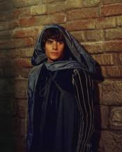 The Eye of Faith Vintage Blog Shop- Style Inspiration- Romeo and Juliet- Olivia Hussey Leonard Whiting - 1967 1968 Zefferilli Film- Romeo Style Fashion 4