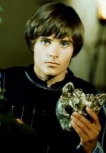 The Eye of Faith Vintage Blog Shop- Style Inspiration- Romeo and Juliet- Olivia Hussey Leonard Whiting - 1967 1968 Zefferilli Film- Romeo Style Fashion Stud