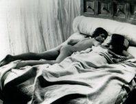 The Eye of Faith Vintage Blog Shop- Style Inspiration- Romeo and Juliet- Olivia Hussey Leonard Whiting - 1967 1968 Zefferilli Film- Romeo Style Fashion