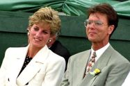 DEVIL WOMAN- Cliff Richard- The Eye of Faith Vintage Style Blog Shop- Hanging with the Boss Princess D