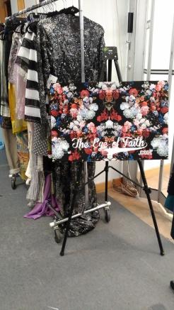 Hamilton Supercrawl 2018 - Fashion Pop Up- Jackson Square-6