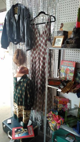 The Eye of Faith Vintage Blog Shop- Hamilton Antique Mall- Booth 33E- 3