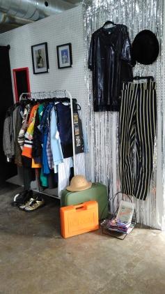 The Eye of Faith Vintage Blog Shop- Hamilton Antique Mall- Booth 33E- 4