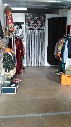 The Eye of Faith Vintage Blog Shop- Hamilton Antique Mall- Booth 33E- 5
