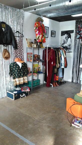 The Eye of Faith Vintage Blog Shop- Hamilton Antique Mall- Booth 33E- 6
