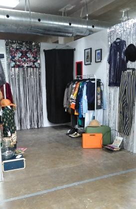 The Eye of Faith Vintage Blog Shop- Hamilton Antique Mall- Booth 33E- 7