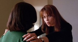 The Eye of Faith - Vintage Blog Shop- The Ice Storm 1997 Inspiration- Sigourney Weaver Bad Mommy