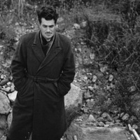 {STYLE IDOL} Jack Parsons - The Original Rocket Man!