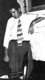 Jack Parsons-Dapper Dandy- Mens Fashion- The Eye of Faith Vintage Blog