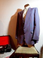 Jack Parsons Inspiration The Eye of Faith Vintage Shop