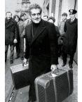 The Eye of Faith Vintage Blog- Omar Sharif - 3