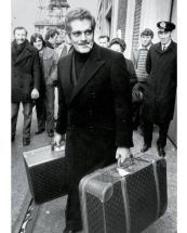 The Eye of Faith Vintage Blog- Omar Sharif - 3