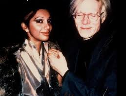 Music Minute-The Eye of Faith Vintage Style Blog-Asha Puthli-recording science fiction jazz-asha and andy