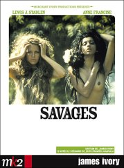 Music Minute-The Eye of Faith Vintage Style Blog-Asha Puthli-savages poster