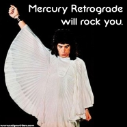 The Eye of Vintage Blog Shop-Mercury Retrograde 2019-freddie mercury meme