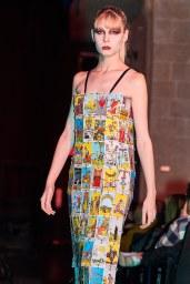 marta-hewson-hamilton-film-festival-fashion-show-23960